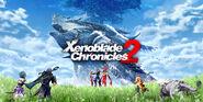 Xenoblade-2-Drivers-Blades