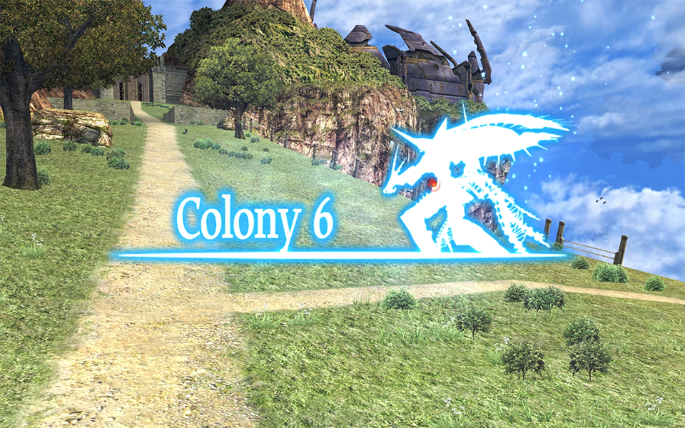 Colony 6.png