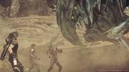 Xenoblade-chronicles-x-screenshot-03