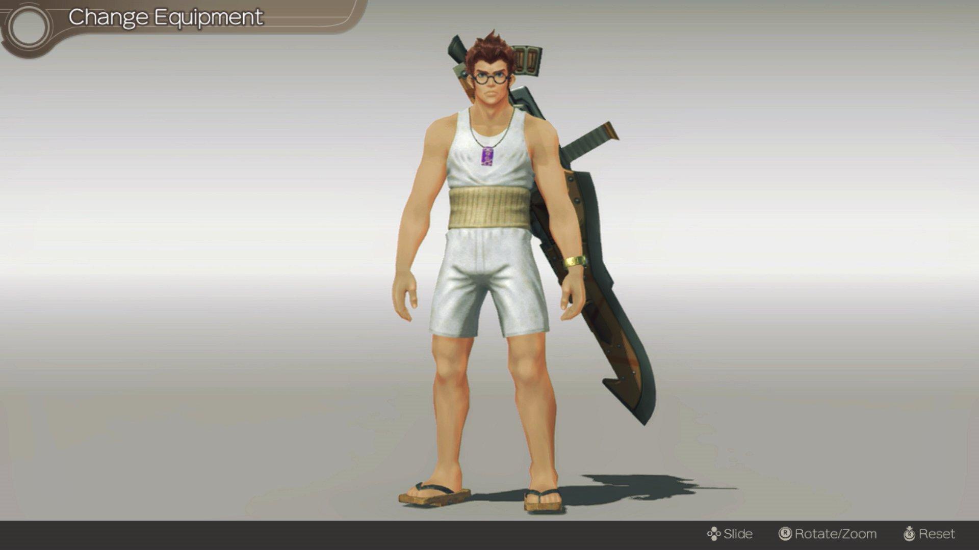 XC1DE-Time-Attack-Reyn-new-costume.jpg