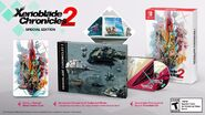 XC2-limited-edition