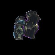 Mech Arms 601 0