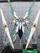 XC2-Siren-figure-MS