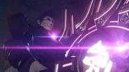 XC2 07 17 Malos's Black Sword