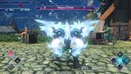 XC2 - Godfrey Hammer Shield