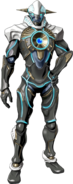 XC2-Common-Blade-1