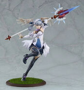 Melia figure 01