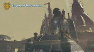 XC2-Empire-of-Mor-Ardain-4