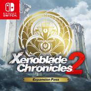XC2-Expansion-Pass
