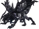 Phanatos, the Netherlord
