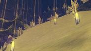 Bagnar Snowfield DE 2