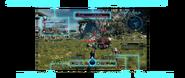 XCX img battle01 01