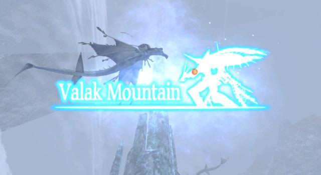 Valak Mountain Location.jpg