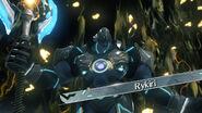 XC2-blades-video-3