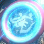 Speed Symbol 2