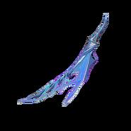Chroma Katana 102 0