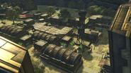 Colony 6 DE Complete