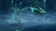 XC2 01 13 Fearsome Gatekeeper