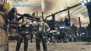 XC2-Empire-of-Mor-Ardain-1