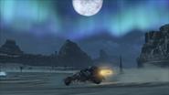 XCX Exploration 16