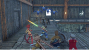 XC2 04 07 Storming the Thieves' Hideout