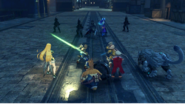 XC2 04 20 Tragedy of Tora, Mòrag Reappears