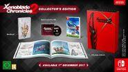 XC2-Collectors-Edition-EU