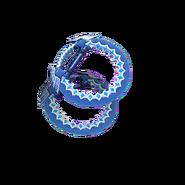 Twin Rings 102 0