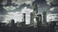 Kingdom of Torna