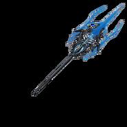 Megalance 701 0