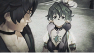 XC2 07 07 Zeke, You Don't Look So Good