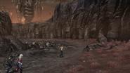 XCX Exploration 23