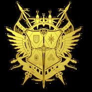 Mor-Ardain-mercenary-flag