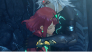 XC2 06 27 The Taking of Pyra