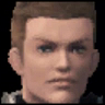 Nathan affinity.png