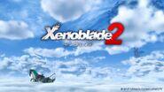 XC2-Japanese-title-screen
