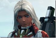 ELma new eyes img chara0101 thumb