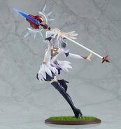 Melia figure 04