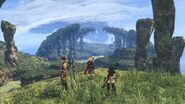 XC1DE-Field-Screenshot-2