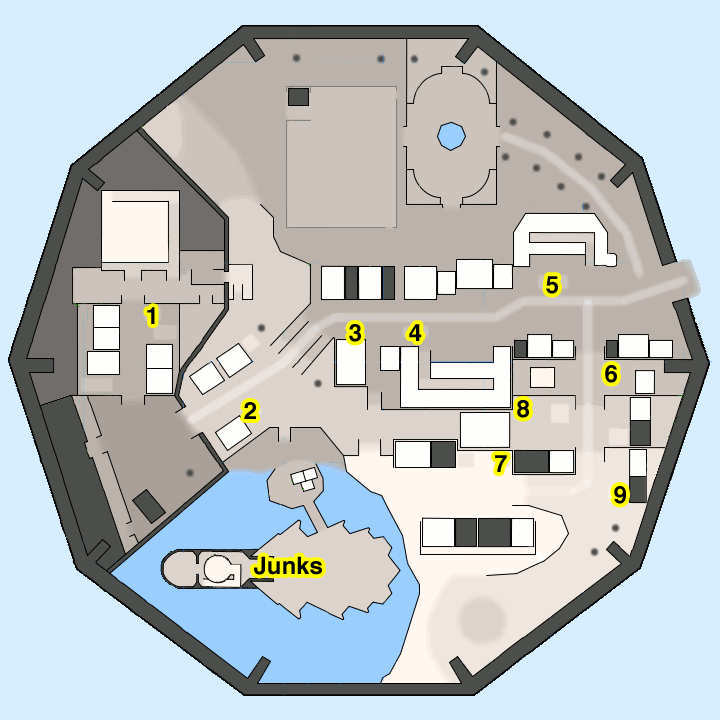 Shop Colony 6 numbered.png