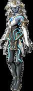 XC2-Common-Blade-2