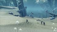 XCX Exploration 06
