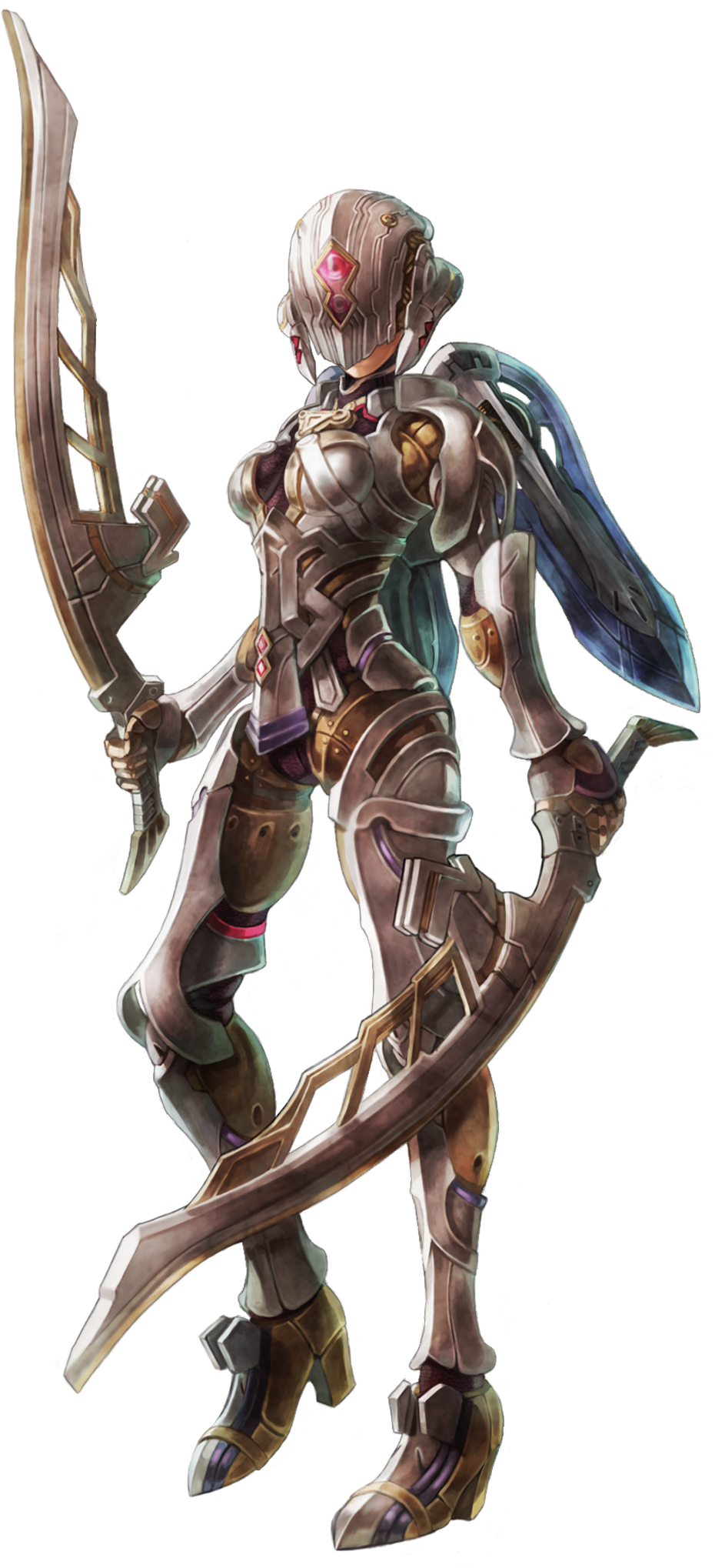 Fiora3.png