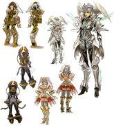 Melia concepts 2