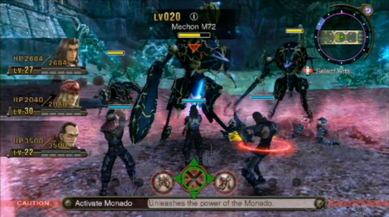 Battle at sword valley.jpg