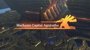 Agniratha DE