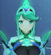 Pneuma Screenshot