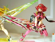 XC2-Pyra-and-Mythra-figures