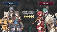 XC2-Drivers-and-Blades