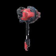 Shieldhammer 3101 0